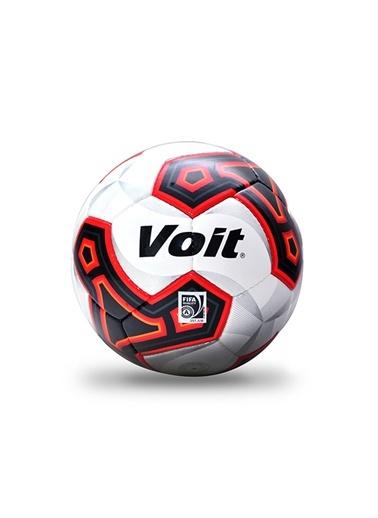 Futbol Topu-Voit